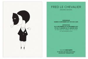 Février 2018 – Collection de cartons pour la Galerie Eko Sato – Ich&Kar signe un logo noir et blanc, sobre et élégant à la Kenzo. Un logo sur-mesure et haute-couture où seul une légère fantaisie vient habiller le K de Madame Eko Sato.