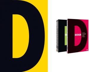 Coffret Design – Arte Éditions – Direction artistique