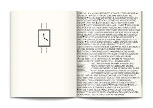 Le Sketch, Londres. Look Book.