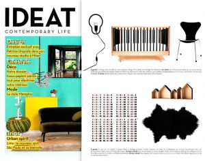 Ideat – septembre 2014