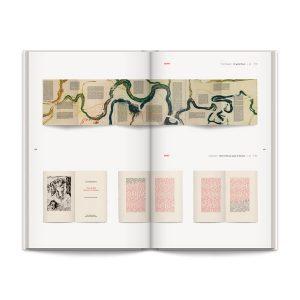 Jean-Jacques Sergent, Soldat de Plomb – Édition Cent Pages / Bibliothèque Sainte-Geneviève, 2013