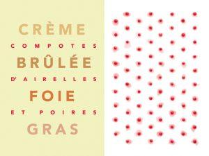 Infiniment Pierre Hermé – Éditions Agnès Viénot