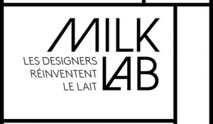 The Milk Factory entrusted the global visual identity of the exhibition to Ich&Kar, artistic director and scenographer. Claire Fayolle, curator, invited 10 designers and 2 food schools to imagine the milk products of tomorrow.