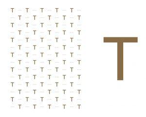 Ich&Kar redessine l'identité visuelle de la maison Troisgros. La borchure est une véritable confrontation poétique d'images contrebalancées par des textes extraits de la littérature classique, et un traitement graphique inattendu.