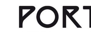 Porter, Mexico. Création de marque / Identité globale.