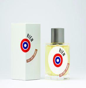 Parfum « Rien » d'État Libre d'Orange