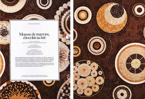 Catalogue du Bon Marché.