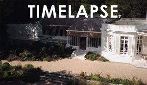 "Cliquer sur ce lien pour voir : <a href=""https://www.valeriehenry.com/book/dl/Timelapse-court-hennessy.mp4"" rel=""noopener"" target=""_blank"">le Timelapse</a>"